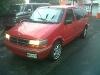 Foto Dodge Caravan Minivan 1993 ENTERITA