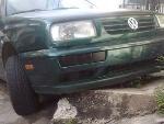 Foto Volkswagen Jetta 1997