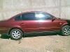Foto Volkswagen Passat Otra 1999