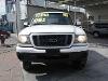 Foto Ford Ranger XL 4x2 Cabina Doble 2009 en...
