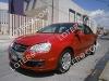 Foto Auto Volkswagen BORA 2007