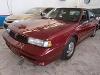 Foto Chevrolet Cutlass Eurosport 1994 en Queretaro,...