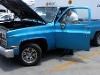 Foto Chevrolet Silverado AT