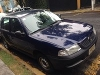 Foto 2004 Volkswagen Pointer City en Venta