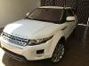 Foto Land Rover Evoque 5p Prestige 2.0L aut 4WD