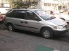 Foto Chrysler Voyager 2002 136000