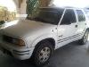 Foto Bravada SUV 1997