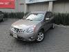 Foto Nissan Rogue SL 2WD CVT 2.5L 2011 en Naucalpan,...