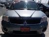 Foto Mitsubishi Endeavor 2009 150000
