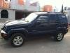 Foto 2003 Jeep Liberty Limited en Venta