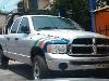 Foto Dodge 1500 4 x 4 2004