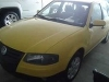 Foto 2008 Volkswagen Pointer en Venta