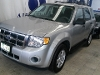 Foto 2010 FORD Escape 5 pts. Xls, ta