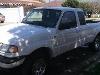 Foto Ford Ranger 2004 - se vende ford ranger mazda