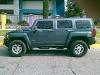 Foto Hummer H3 4x4 Máximo Equipo Excelente Trato