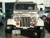 Foto Jeep Wrangler 4x4 CJ7 1985 en León, Guanajuato...