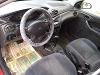 Foto Ford Focus Sedan 2001 con clima