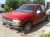 Foto Chevrolet Silverado Por partes