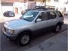 Foto Honda passport 2000