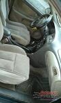 Foto Oldsmobile Alero 2003