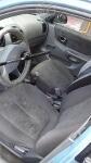 Foto Dodge Modelo Verna año 2006 en Cuauhtmoc 4.750.000