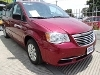 Foto Chrysler Town & Country 2013 97410