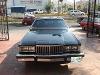 Foto Ford Grand Marquis Cupé 1984