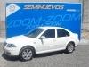 Foto Clasico sport aut 2012