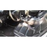 Foto Mercedes-benz 280 2007 Gasolina en venta -...