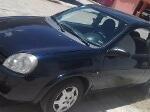 Foto Chevy básico -08