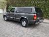 Foto Chevrolet Silverado Factura Original 2000