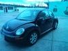Foto Volkswagen Beetle 2008 Factura Original...