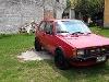 Foto Volkswagen Caribe Otra 1986
