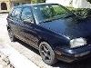 Foto Volkswagen Golf a3 1998