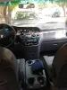 Foto Honda Odyssey Americana