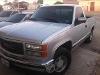 Foto Pickup Chevrolet mexicano -97