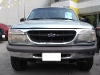 Foto Ford Explorer 5p V6 1995