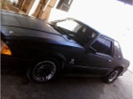 Foto Mustang 89