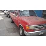 Foto Ford 1988 300000 kilómetros en venta