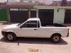 Foto Ford Courier W2E pickup L 5vel dh aa
