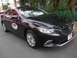 Foto Mazda 6 2014 18000