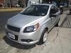 Foto 2013 Chevrolet Aveo en Venta