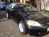 Foto Honda Civic 2p EX coupe aut