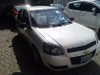 Foto MER1003- - Chevrolet Chevy H 4p 5vel A/ Dh Cd 4...