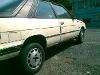 Foto Renault 85