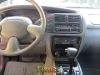Foto Chevrolet Tracker 5p A 4x2 CD SUV aa ee
