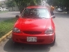 Foto Chevrolet Chevy swin 2002