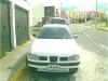 Foto Bonito seat cordoba 1.6ltrs 4 cil