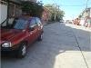 Foto Chevy 2000 tres puertas