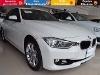 Foto BMW Serie 3 2015 8538